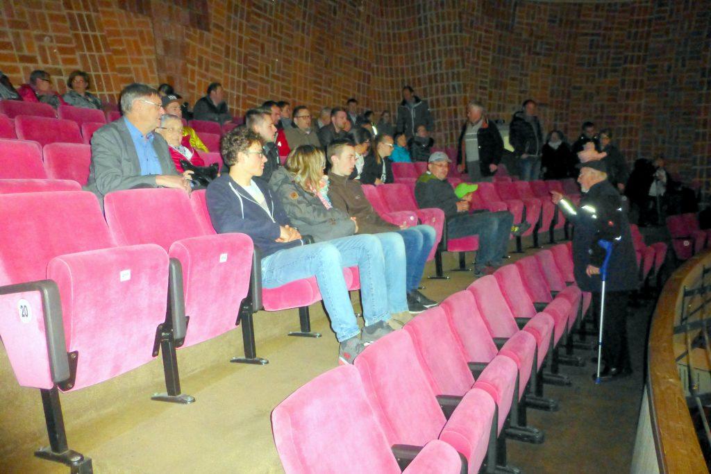 schweizbesuch_2017_theater