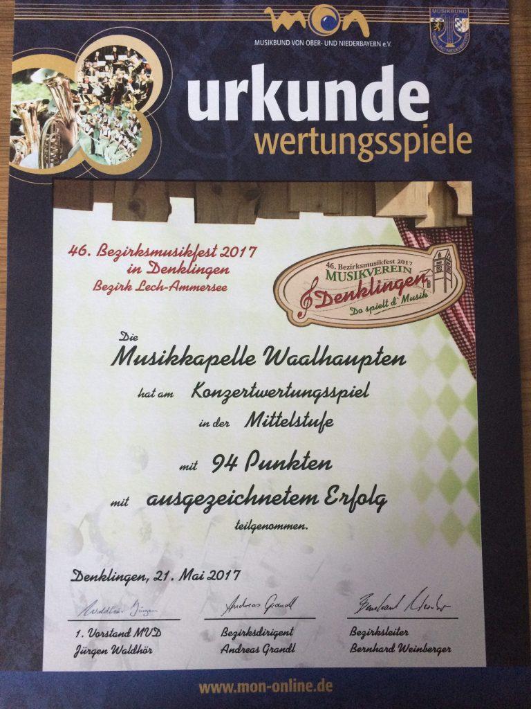 wertungsspiel_denklingen_2017