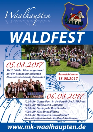 plakat_waldfest_2017.indd